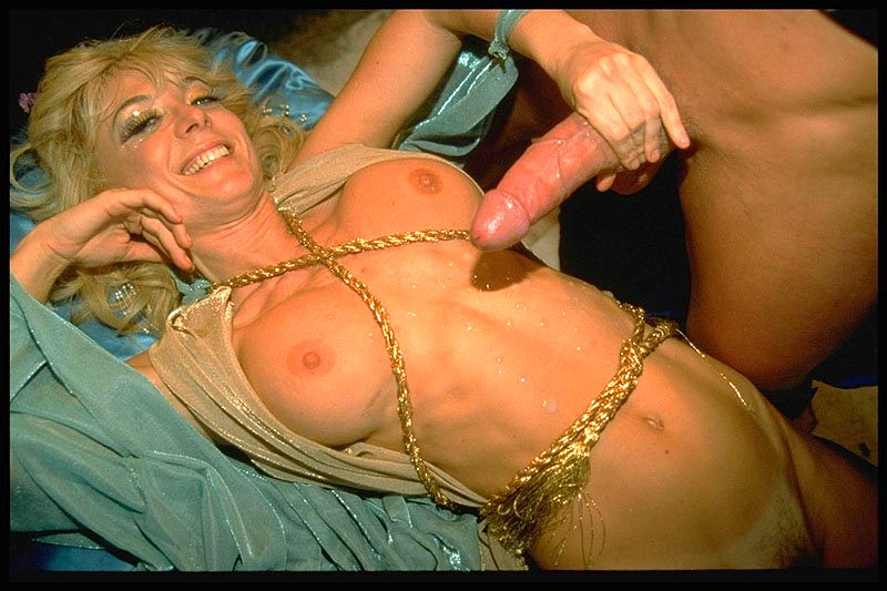 nina hartley porn movies